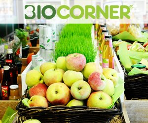 Biocorner
