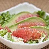 Reteta_salada_avocado_grapefruit