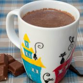 Reteta_ciocolata_calda_vanilie